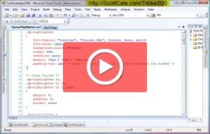 "<img class='caticonslite_bm' alt=""VSTricks"" src=""https://scottcate.com/wp-content/uploads/2009/01/thumb_500_True_FF000019.jpg"" title=""VSTricks"" />#020 Create New Line; Above and Below your Current Line"