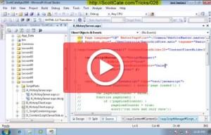 "<img class='caticonslite_bm' alt=""VSTricks"" src=""https://scottcate.com/wp-content/uploads/2009/01/thumb_500_True_FF000019.jpg"" title=""VSTricks"" />#026 Show Line numbers in Visual Studio"