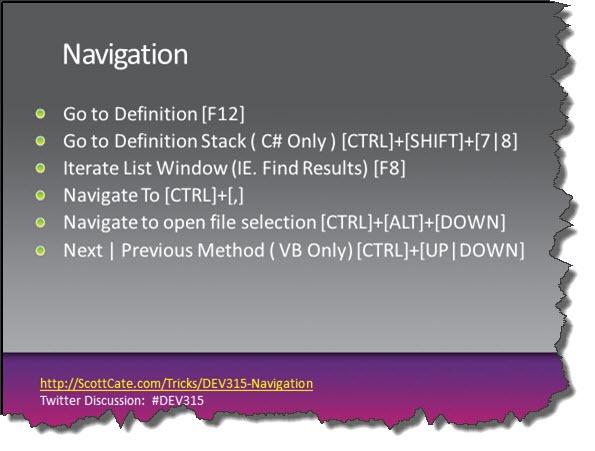 DEV315-06-Navigation