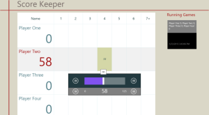 "<img class='caticonslite_bm' alt=""Technology"" src=""https://scottcate.com/wp-content/uploads/2014/04/thumbnail-qrcode-scanner-in-windows-phone.jpg"" title=""Technology"" />Scorekeeper Update: Jan 23, 2013"