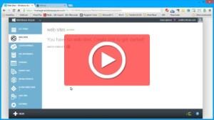 "<img class='caticonslite_bm' alt=""Technology"" src=""https://scottcate.com/wp-content/uploads/2014/04/thumbnail-qrcode-scanner-in-windows-phone.jpg"" title=""Technology"" />Windows Azure Website: Deploy from GitHub ScreenCast"